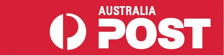 classic boat supplies uses australia post to deliver bronze boat hardware and other bronze fittings and fastenings