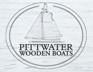 Learn to build a wooden boat Australia