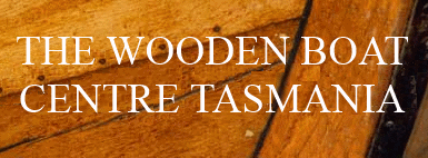 Wooden boat-building courses in Australia