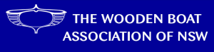 Australian Wooden Boat Association