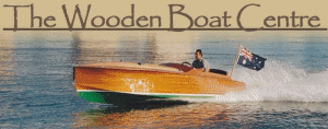 Build timber boats in Melbourne