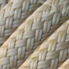 traditional sailing rope for marine use